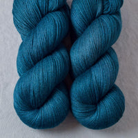 Franklin - Miss Babs Killington yarn