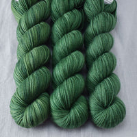 Fraser - Miss Babs Yummy 2-Ply yarn
