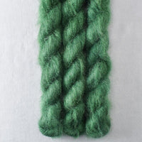 Fraser - Miss Babs Moonglow yarn