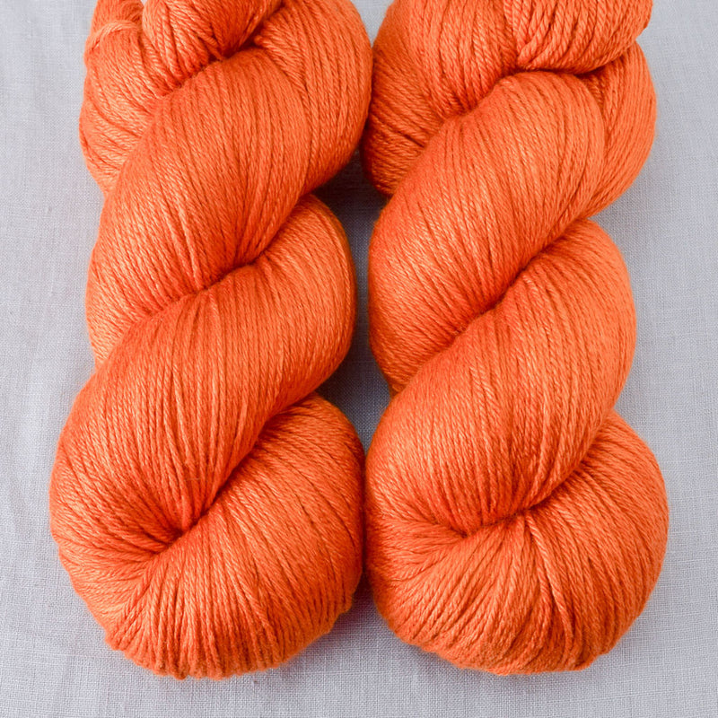 products/frenchmarigold-bigsilk-2016.jpg