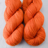 French Marigold - Miss Babs Killington yarn