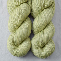 Frog Belly - Miss Babs Killington yarn