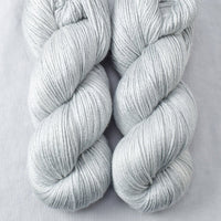 Frozen - Miss Babs Big Silk yarn