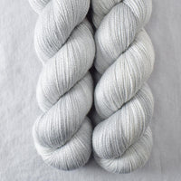 Frozen - Miss Babs Yearning yarn