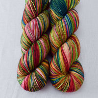 Funny Papers - Miss Babs Keira yarn