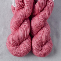 Aludra - Miss Babs 2-Ply Toes yarn