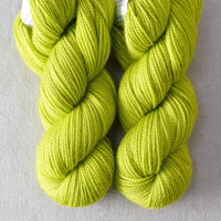 Ghoulish - Miss Babs 2-Ply Toes yarn