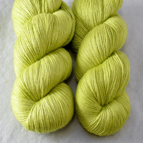 Ghoulish - Miss Babs Big Silk yarn