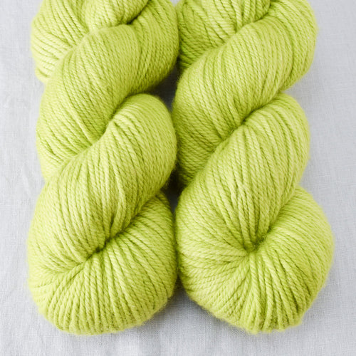 Ghoulish - Miss Babs K2 Yarn