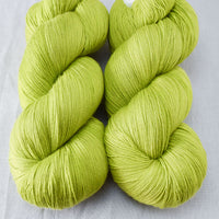 Ghoulish - Miss Babs Katahdin yarn