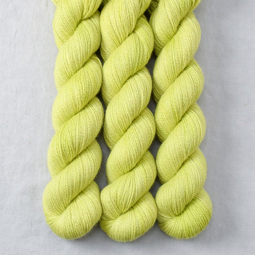 Ginkgo - Miss Babs Yet yarn