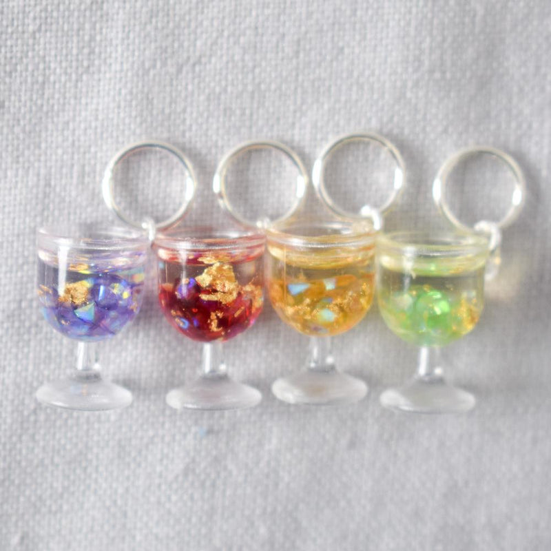 products/gobletstitchmarkers-stitchmarkers-2020.jpg