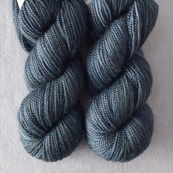 Gomez - Miss Babs 2-Ply Toes yarn
