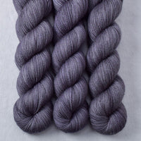 Gothica - Miss Babs Yummy 2-Ply yarn