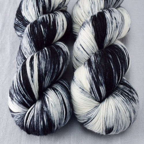 Graphic - Miss Babs Yowza yarn