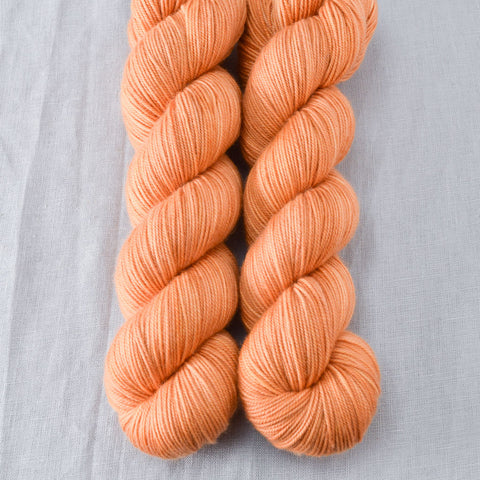 Helen of Troy - Miss Babs Yummy 3-Ply yarn