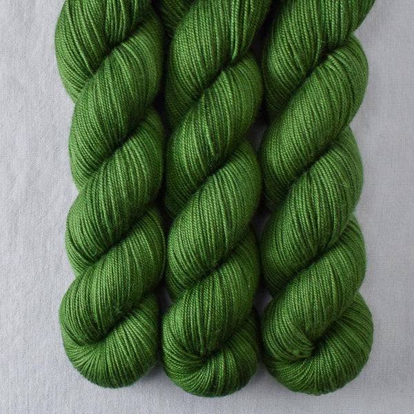 Herbalist - Miss Babs Yummy 3-Ply yarn