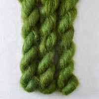 Herbalist - Miss Babs Moonglow yarn