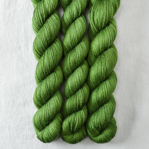 Herbalist - Miss Babs Yowza Mini yarn