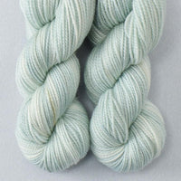Highest Heights - Miss Babs 2-Ply Toes yarn