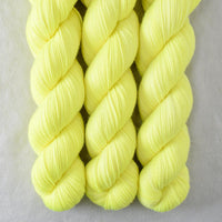 Highlighter - Miss Babs Yummy 2-Ply yarn