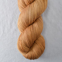 Honey Cake - Miss Babs Katahdin yarn