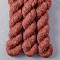 Hopi - Miss Babs Yummy 2-Ply yarn