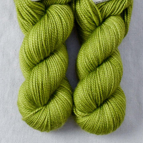 Hops - Miss Babs 2-Ply Toes yarn