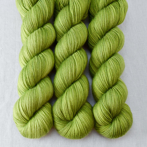 Hops - Miss Babs Yummy 3-Ply  yarn