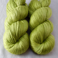 Hops - Miss Babs Big Silk yarn