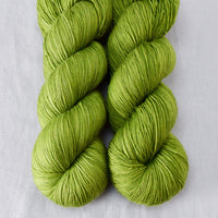 Hops - Miss Babs Keira yarn