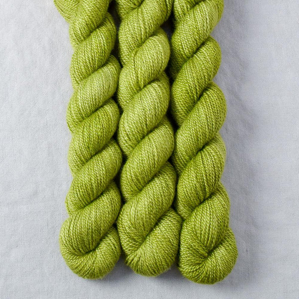 Hops - Miss Babs Sojourn yarn - Destash Clearance
