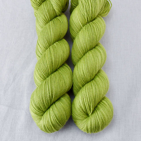 Hops - Miss Babs Tarte yarn