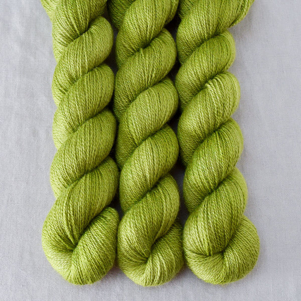 Hops - Miss Babs Yet yarn