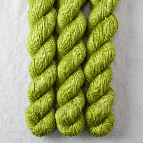 Hops - Miss Babs Yowza Mini yarn