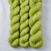 Hops Partial Skeins - Miss Babs Dulcinea yarn
