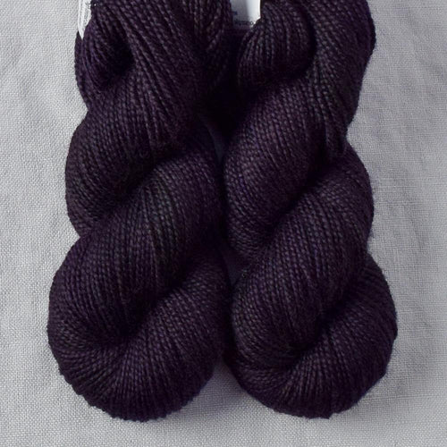 Impatient - Miss Babs 2-Ply Toes yarn