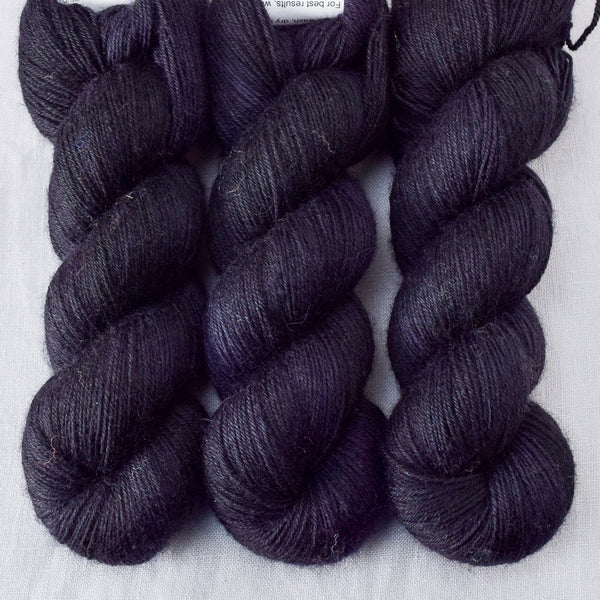Impatient - Miss Babs Katahdin 437 Yarn