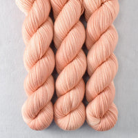 In for a Penny - Miss Babs Yummy 2-Ply yarn