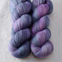 Iolite - Miss Babs Yearning yarn