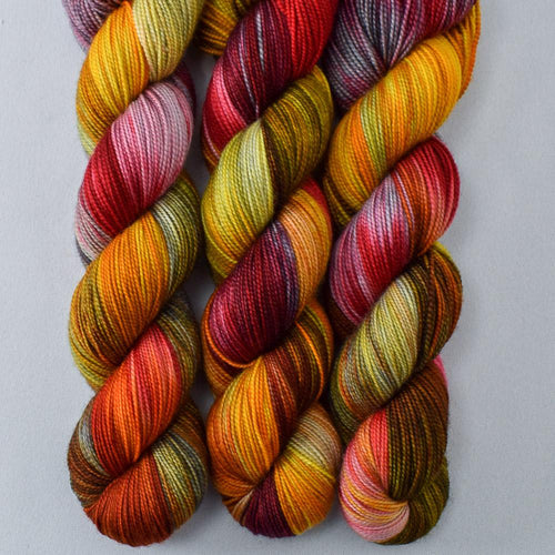 Joan of Arc - Yummy 2-Ply - Babette