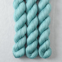 Keppel - Miss Babs Yowza Mini yarn