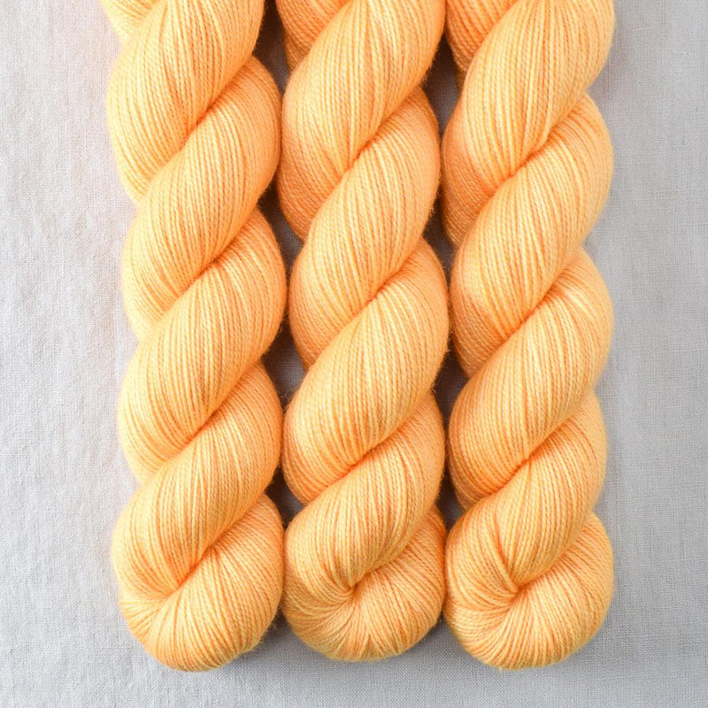 products/kumquat-2ply-2020.jpg