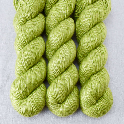 Hops - Miss Babs Kunlun yarn