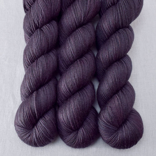 Lurch - Miss Babs Kunlun yarn