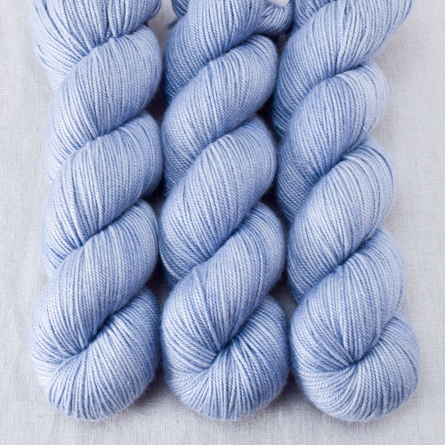 Stonewashed - Miss Babs Kunlun yarn