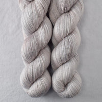 Lace Murex - Miss Babs Yearning yarn
