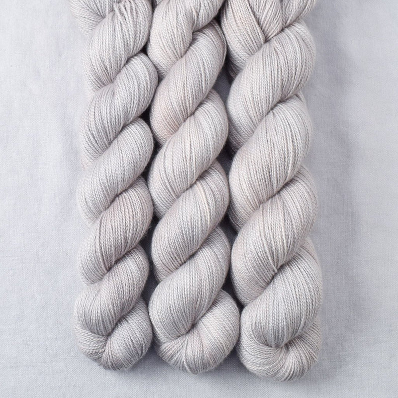 products/lacemurexpartialskeins-dulcinea-2018.jpg