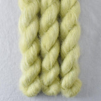 Lacewing - Miss Babs Moonglow yarn