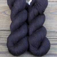 Lady of the Night - Miss Babs Katahdin 437 Yarn